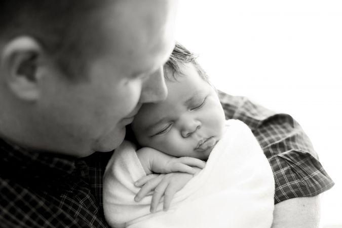 Maran and dad 2 website pic