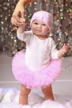 Melody Ballet