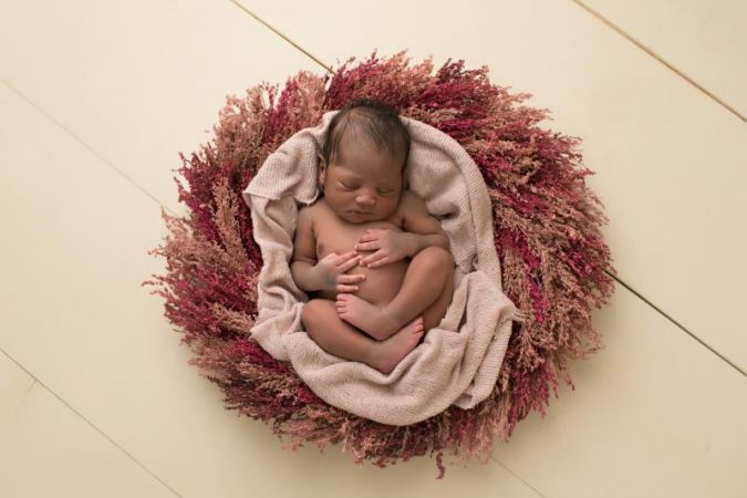 newborn-31-web
